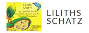 link_liliths-schatz.com